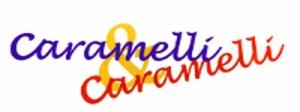 logo_caramellibis